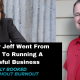 """Learn How Jeff Took His Massage Business From """"Glorified Hobby"""" To Business"""